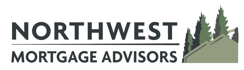 NORTHWEST MORTGAGE ADVISORS